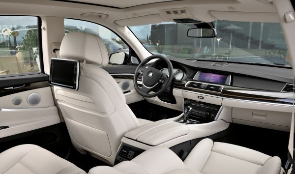 2014 BMW 5 Series Baltimore MD  Lease New BMW Sedans and Gran