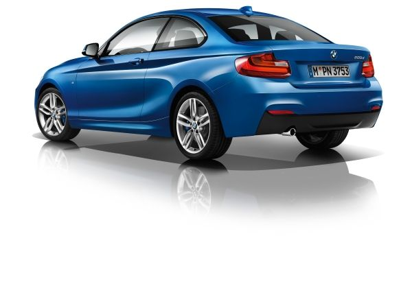 BMW Series Baltimore MD Lease New BMW Coupes For Sale In - Bmw 2 series coupe lease
