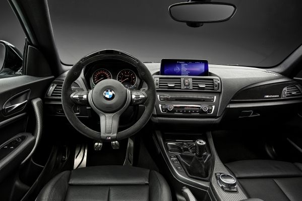 New BMW Series For Sale Near Baltimore MD Lease A New - Bmw 2 series coupe lease