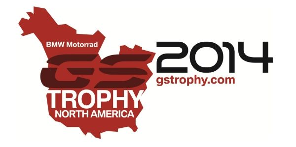 GS Trophy 2014 - North America