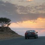 Der BMW 7er