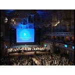 Cinema for Peace, BMW Clean Energy Award