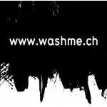 www.washme.ch - Switzerland, 2009