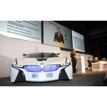 BMW Group Annual Accounts Press Conference. March 17th, 2010. Questions and Responses. (English)