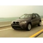 The new BMW X5 xDrive35i - On Location Miami (Long Version).