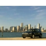 The new BMW X5 xDrive40d - On Location Miami (Long Version).