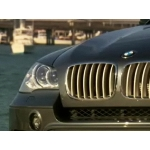 The new BMW X5 xDrive40d - On Location Miami (Short Version).