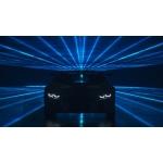 Prototype BMW Vision EfficientDynamics