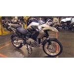 The 2.000.000 BMW Motorrad.