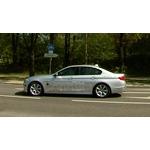 Car-to-X Communication. 16:9.
