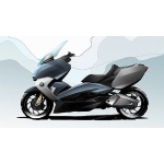 The new BMW C 600 Sport and BMW C 650 GT. Part 2