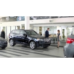 BMW Ultimate Service TV Commercial -