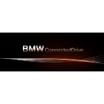 BMW ConnectedDrive, Neue Generation Navigationssystem Professional startup (07/2012)