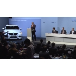 BMW Group Annual Accounts Press Conference 2013 (Deutsch)
