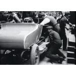 Vintage Morris1927 Please acknowledge BMIHT, Heritage Motor Centre, Banbury Rd, Gaydon, Warwick, CV35 0BJ, gbardsle@heritage-motor-centre.co.uk