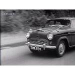 Morris Minor. Please acknowledge BMIHT, Heritage Motor Centre, Banbury Rd, Gaydon, Warwick, CV35 0BJ, gbardsle@heritage-motor-centre.co.uk