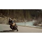 BMW Motorrad. Concept Ninety
