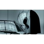 The BMW i8 - Teaser 20 sec