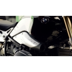 Soulfuel - The new BMW R nineT
