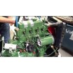 Mini ReBorn engine start