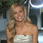 BMW Debuts Television Commercial for the BMW 3 Series featuring Actress Brooklyn Decker.
