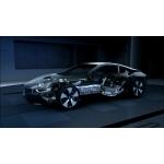 BMW Group Efficient Dynamics Leichtbau 2014
