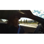 BMW i8 EPK. (09/2014)