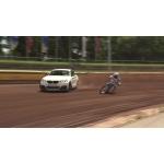 DRIFT CHALLENGE: BMW M235i meets Speedway Champion.