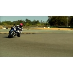 The BMW S 1000 RR - technical features.