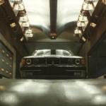 Mit BMW in die Zukunft - Menschen in Bewegung