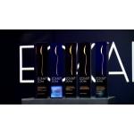 ECKART 2014 - Eckart Witzigmann Preis 2014.