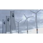 Feature: BMW i - Sustainability