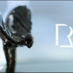 ROLLS-ROYCE MOTOR CARS PRESENTS NEW COMMISSION IN SINGAPORE BY AMERICAN ARTIST CARLOS ROLÓN/DZINE