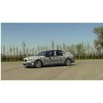 PreDrive BMW 7 Series Miramas.