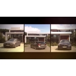 The new BMW 3 Series - Online Clip.