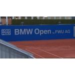 BMW Open by FWU AG 2015 - 100 Jahre Abend.