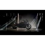 BMW Motorrad Days 2015: Produktpraesentation Concept 101