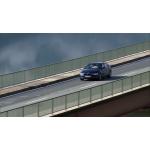 The new BMW 3 Series  – On Location Munich/Achenkirch