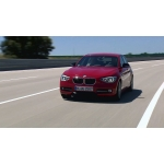 Feature BMW innovation days 2015
