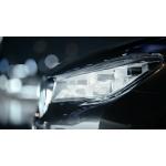 Deutschlandkampagne neuer BMW 7er: