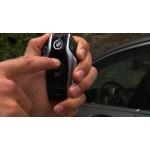 Remote Parking - non audio