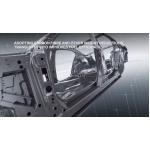BMW Carbon Core
