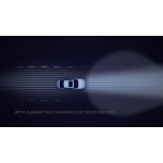 BMW Laserlights