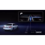 BMW Adaptive mode