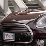 The New MINI Clubman. Consumptions (11/2015)