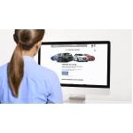 BMW Retail Online