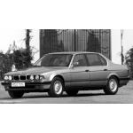 BMW Group Milestones. Milestone 4: BMW 7 Series.