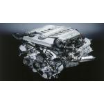 BMW Group Milestones. Milestone 14: BMW V12 Engine.
