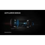BMW 7er Plug-in-Hybrid iPerformance, Animation Antriebsstrang