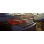 The new 2017 BMW ALPINA B7.